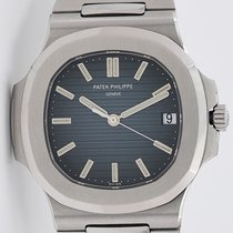 Patek Philippe Nautilus 5711/1A-010 Very good Steel 40mm Automatic South Africa, Johannesburg