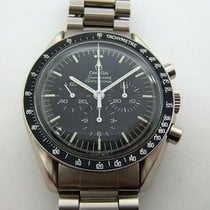 Omega Speedmaster 40mm France, Paris