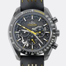 Omega Speedmaster Professional Moonwatch Cerámica 42mm
