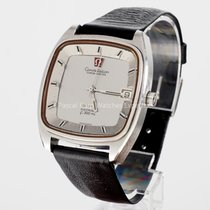 Omega Constellation Zeer goed Staal 35.5mm Quartz
