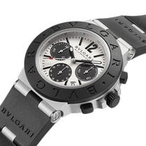 Bulgari Titanium 40mm Automatic 103383 new