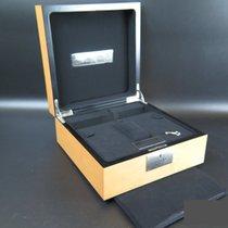 Panerai Parts/Accessories Men's watch/Unisex 231645717