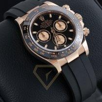 Rolex Daytona 40mm