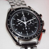 Omega 145.022-71ST Acero 1971 Speedmaster Professional Moonwatch 42mm usados