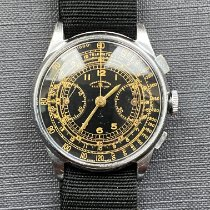 Election 37mm Manual winding pre-owned