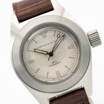 Germano & Walter 42mm Automatic new