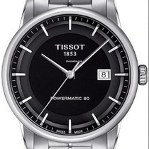 Tissot new Automatic