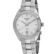 Tissot PR 100 T1019101103100 Yeni Çelik 36mm Quartz Türkiye, İstanbul