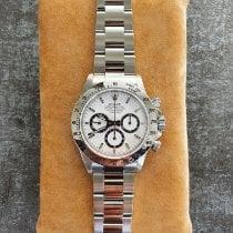 Rolex A889632 Acier 2000 Daytona 40mm occasion