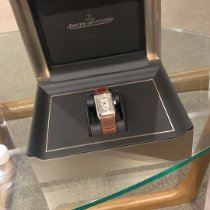 Jaeger-LeCoultre Reverso Classic Small Q2438520 Very good Steel 42.9mm Manual winding New Zealand, Auckland
