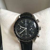Omega Speedmaster Reduced 3510.50.00 Very good Steel 39mm Automatic United States of America, Florida, Conshohocken
