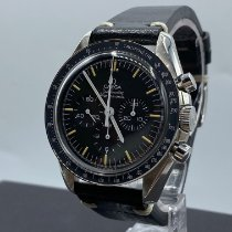 Omega 105.012-66 Acier 1966 Speedmaster Professional Moonwatch occasion