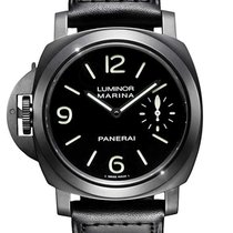 Panerai Special Editions PAM 00026 Very good Steel 44mm Manual winding South Africa, Johannesburg