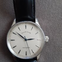 Jacques Etoile 38mm Manual winding 223 pre-owned