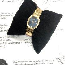 Patek Philippe Or jaune Quartz 4729/1J-001 occasion