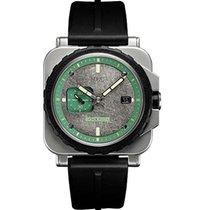 REC Watches (レック) 40mm 自動巻き 新品