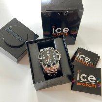 Ice Watch Acero 40mm Cuarzo 016031 usados
