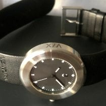 Ventura Steel 34mm Automatic V/X new