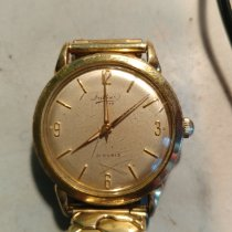 DuBois 1785 34mm Manual winding 3731 pre-owned