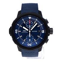 IWC IW379507 Aquatimer Chronograph usados