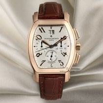 Vacheron Constantin Royal Eagle Oro rosa 37.5mm