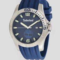 Timberland Watches Steel 4mm Quartz 15352J new