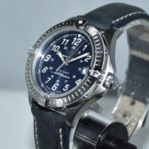 Breitling Colt Quartz new Quartz Watch only A64050
