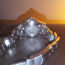 Longines L3.841.4.56.6 Stahl HydroConquest gebraucht