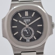 Patek Philippe Steel 40.5mm Automatic 5726/1A-001 new South Africa, Johannesburg