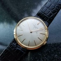 Patek Philippe Calatrava 35mm United States of America, California, Beverly Hills
