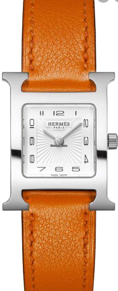 Hermès Heure H 036707WW00 2019 new