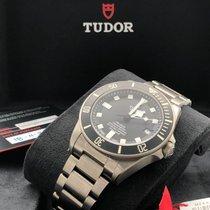 Tudor 25600TN Titanio 2020 Pelagos 42mm nuevo