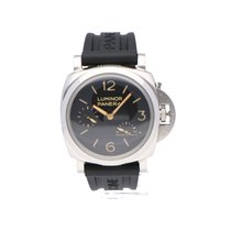 Panerai Luminor 1950 3 Days Power Reserve Nederland, Amsterdam