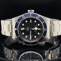 Tudor Steel 41mm Automatic 79230B new
