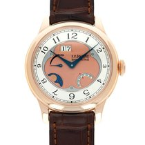 F.P.Journe Octa Red gold 42mm Gold United States of America, California, Beverly Hills