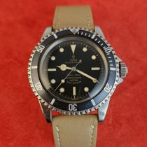 Tudor 7928 Staal 1960 Submariner 40mm tweedehands