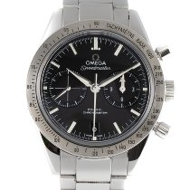 Omega Speedmaster '57 331.10.42.51.01.001 Very good Steel 41.5mm Automatic