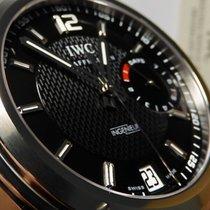IWC Big Ingenieur nuevo Automático Reloj con estuche original 5005