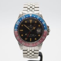 Rolex GMT-Master 1675 Good Steel 40mm Automatic United States of America, California, Santa Monica