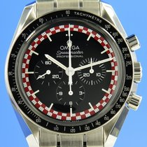 Omega 31130423001004 Acier 2013 Speedmaster Professional Moonwatch 42mm occasion
