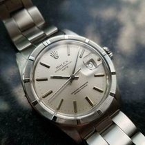 Rolex Oyster Perpetual Date Steel 34mm United States of America, California, Beverly Hills