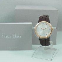 ck Calvin Klein 32mm Quarz neu Deutschland, Hamburg