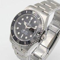 Rolex Submariner Date 126610LN Gold/Steel 41mm Automatic Australia