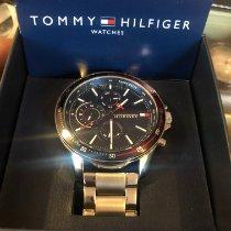 Tommy Hilfiger 1791718 new