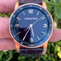 Audemars Piguet Code 11.59 41mm