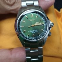Seiko Spirit SARB017 Very good Steel 38mm Automatic The Philippines, Panglao
