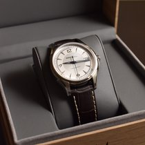 Hamilton Jazzmaster Viewmatic Steel 37mm Silver Arabic numerals United States of America, Oregon, Tualatin
