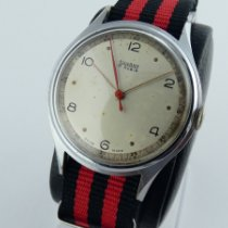 Grovana 35mm Manual winding pre-owned