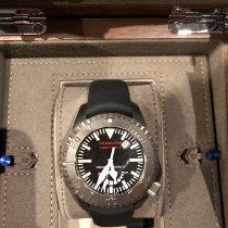 Girard Perregaux 49940 Titanium Sea Hawk new
