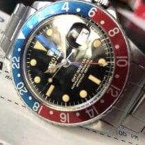 Rolex GMT-Master 40mm United Kingdom, Essex